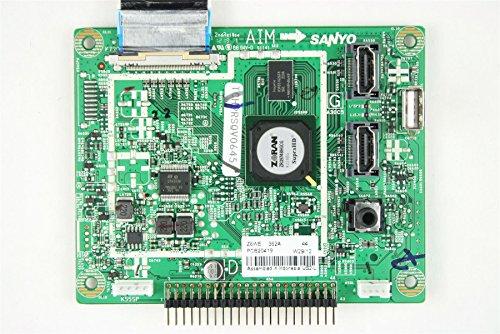 sanyo-fvm5082-digital-main-1lg4b10y10500-z6we