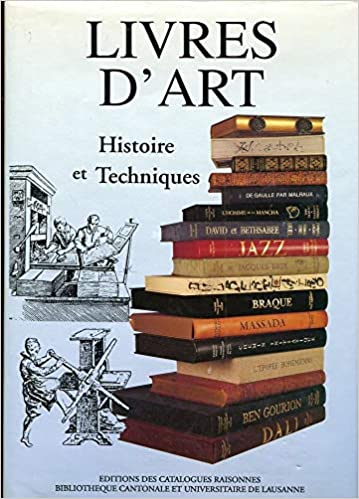 Amazon Fr Livres D Art Histoire Et Technique Armand
