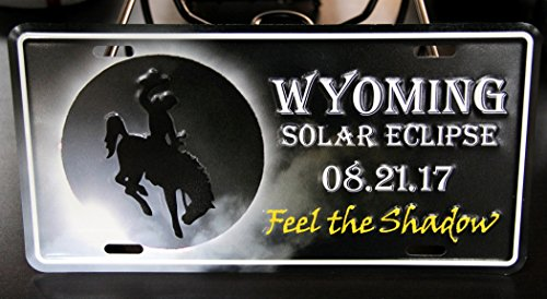 wyoming-2017-solar-eclipse-license-plate