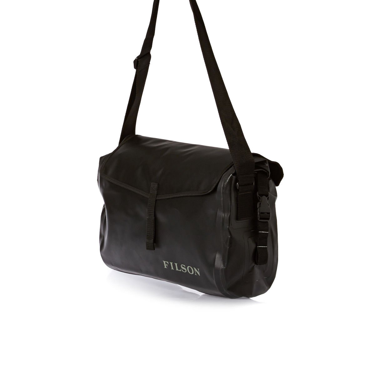 Filson Dry Messenger Bag