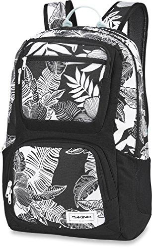 Dakine Womens Jewel Backpack, 26l, Hibiscus Palm