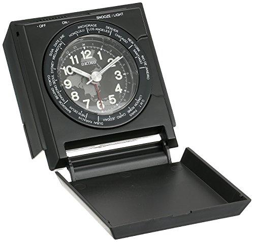 seiko-qhe116klh-travel-alarm-japanese-quartz-alarm-clock
