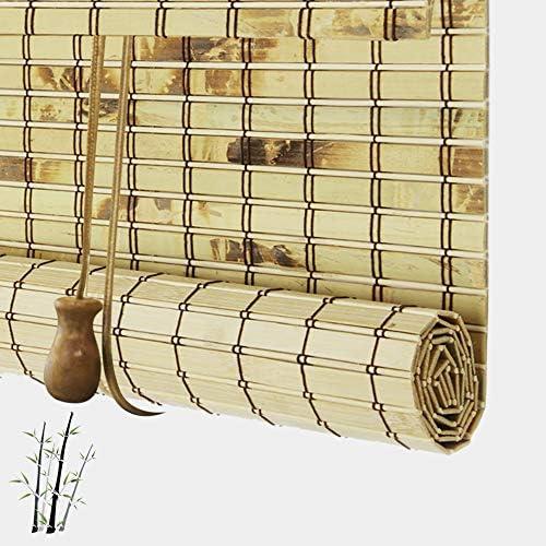 Bamboo Window Shades Blind
