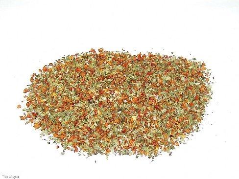 Dip Bruschetta Italienisch 60 g Glas Tee-Meyer