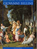 img - for Giovanni Bellini (The Library of Great Masters) book / textbook / text book