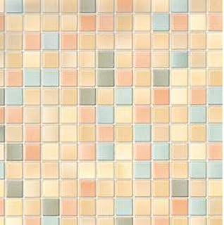 Rollen Im Set Klebefolie Möbelfolie Fliesen Blau Mosaik Cm - Selbstklebefolie für fliesen