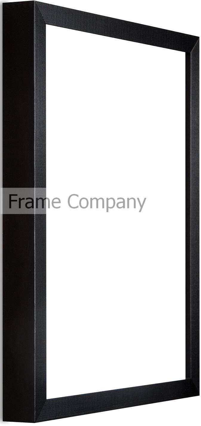 Amazon.de: Frame Company WebBl10 Bilderrahmen, 12x10 inches - 30.5 ...