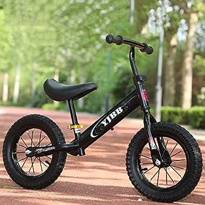 MEILA Sport Baby Walker Bicicleta de empuje Caminar bicicleta ...