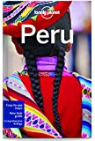 Peru (Country Regional Guides)