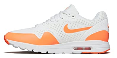 quality design 8cbe3 60bf4 Nike WMNS Air Max 1 Ultra Moire 704995-103 Women s Shoes ...