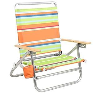 51%2BHQEKNAML._SS300_ Folding Beach Chairs For Sale