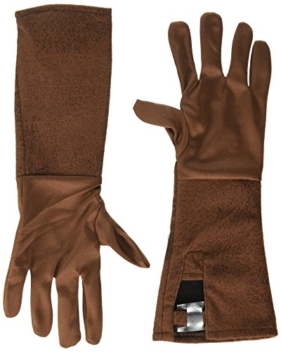 captain america 2 gloves - 5