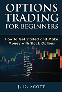 Best books to learn about options trading
