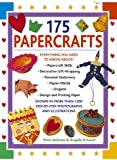 Best Ever Book of Paper Fun and Amazing Origami, Paul Jackson and Angela A'Court, 1844770265