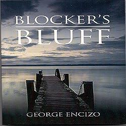 Blocker's Bluff