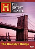 Modern Marvels - Brooklyn Bridge (History Channel) (A&E DVD Archives) by A&E Home Video