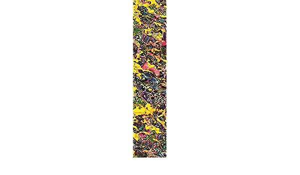 Nokaic 2018/Sandpaper One Size Multicolour