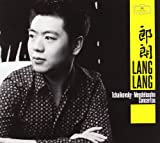 Lang Lang - Complete Recordings 2000-2009 [12 CD Box Set][Limited Edition]