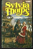 Front cover for the book The Changing Tide by Sylvia Thorpe