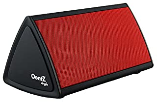 OontZ XL Extra Large Portable Bluetooth Speaker Our Most Powerful