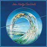 One World by John Martyn (2008-09-09)