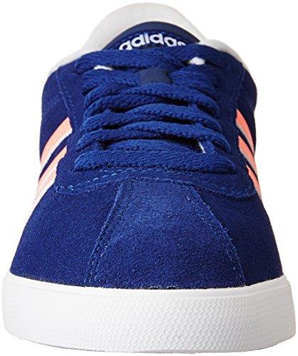 Adidas Courtset W