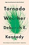 img - for Tornado Weather: A Novel book / textbook / text book