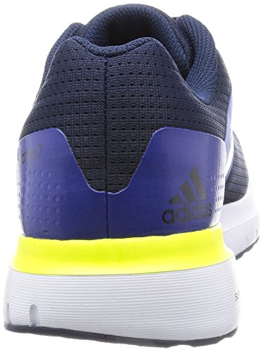 de adidas Colores Compétition Multicolore Homme Duramo M 7 Varios Running Chaussures Af6664 IxqwRSgxf