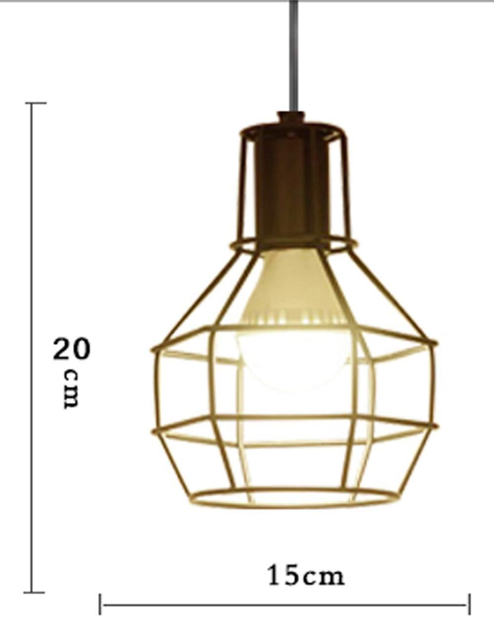 Color : Gold 7 Lumi/ères R/étro Style Industriel Escalier Long Lustre Moderm Complexe B/âtiment Appartement Salon Plafonnier Lampe En Pendentif En Fer Forg/é Lumi/ère Spirale Escalier Lustre 40x200cm
