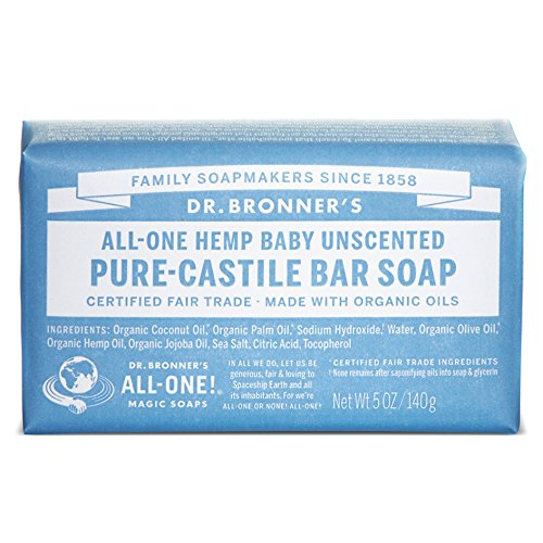 dr-bronners-pure-castile-bar-soap-baby-unscented-5oz-bars-pack-of-3