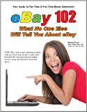 Ebay 102, Michael Ford, 0984536124