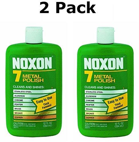 noxon-7-metal-polish-cleaner-12-oz-2-pack