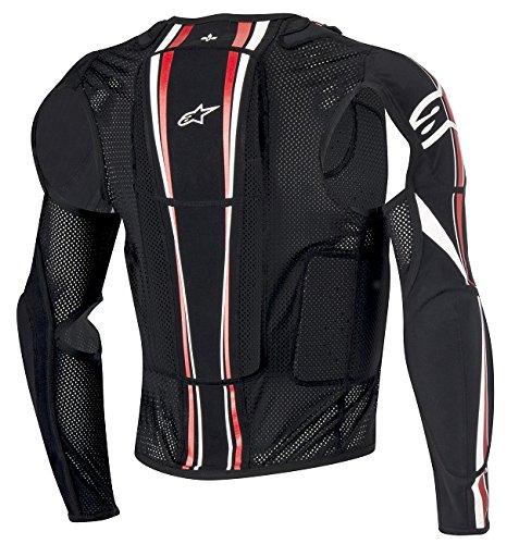 Alpinestars Bionic Plus Jacket-M by Alpinestars (Image #1)
