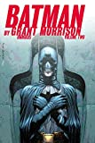 img - for Batman by Grant Morrison Omnibus Vol. 2 book / textbook / text book