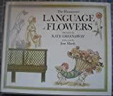 The Illuminated Language of Flowers, Jean Marsh, 003044196X