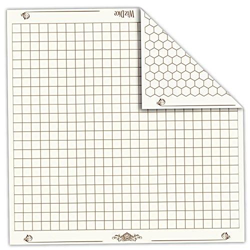 26 Grid - 3
