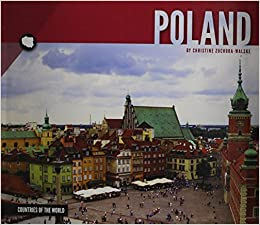 ??PORTABLE?? Poland (Countries Of The World). Relacion gafas Cientos making Please Password stock