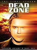The Dead Zone: The Final Season