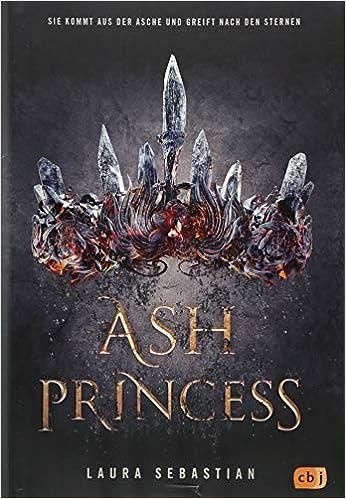 Bildergebnis für ash princess