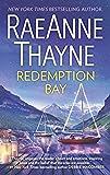 Redemption Bay (Haven Point)