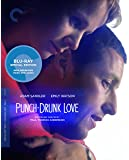 Punch-Drunk Love (The Criterion Collection) [Blu-ray]