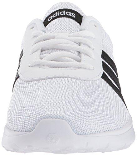 noir Racer Adidaslite Blanc Lite Adidas Femme xq7z5PwqY