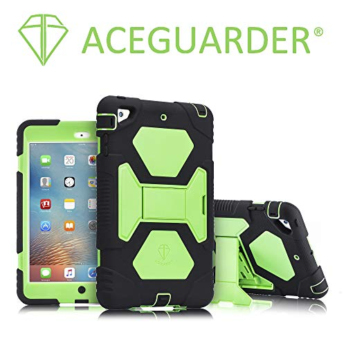 ACEGUARDER Protective Shockproof Scratchproof Adjustable