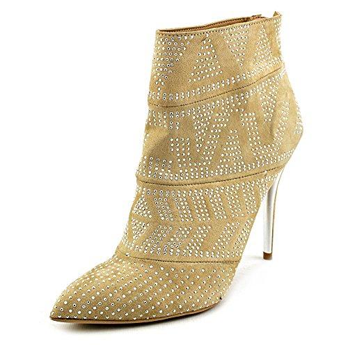 Bone Alejandra Sodi Ankle Boots Fashion Toe Pointed Womens Thalia PfOqTw
