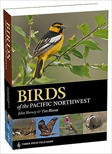 BIRDS IN GENERAL - BOOKS  51%2BHg88RD1L._SX361_BO1,204,203,200_