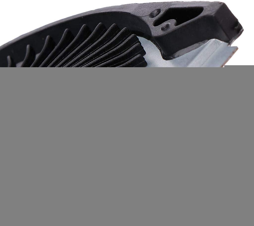 RGBIWCO OEM Cooling Fan Radiator 13.3 CPU Cooler Notebook Replacement 4 Pins for IdeaPad Ultrabook U310 U310-ITH U310-IFI EG50050V1-C040-S99 CPU Cooler Radiator