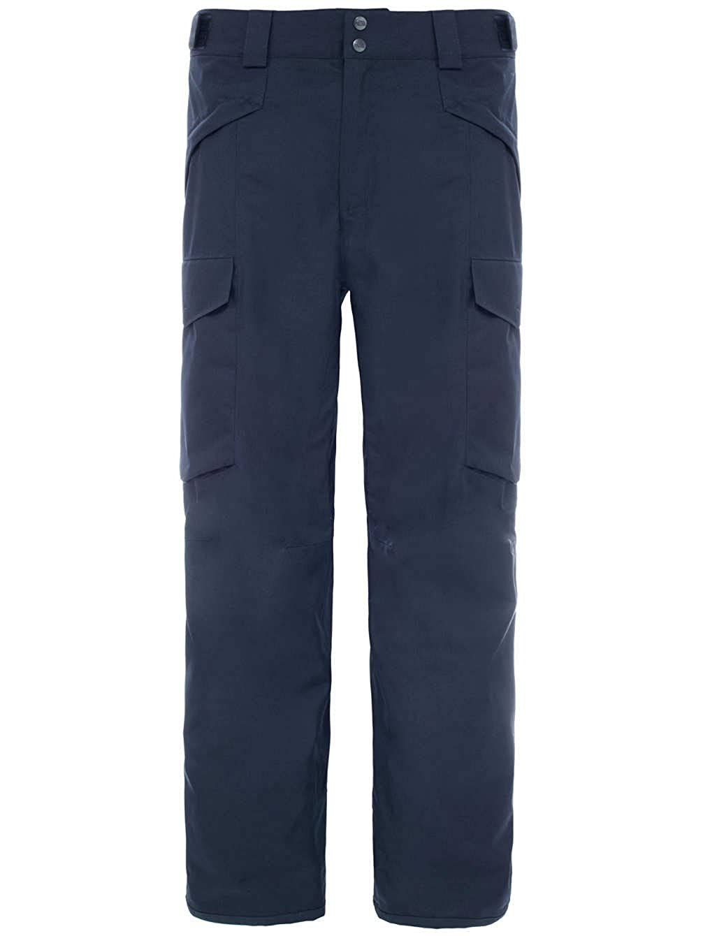 4cb982a33 Amazon.com: The North Face Men's Gatekeeper Ski Pant Navy: Clothing