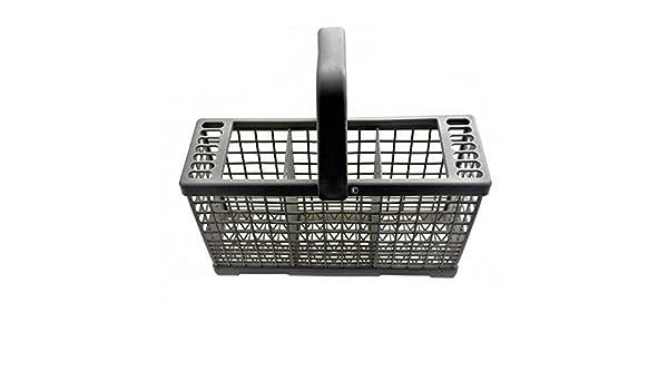 Brandt - Cesta a cubiertos Lv3 para lavavajillas FAGOR ...