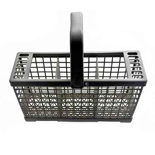 Brandt - Cesta a cubiertos Lv3 para lavavajillas FAGOR Vedette ...