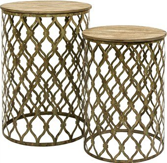 maridell-nesting-tables-set-of-2